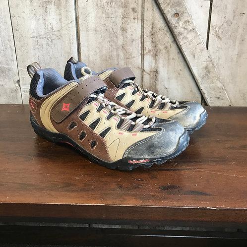 Cannondale MTB Shoes