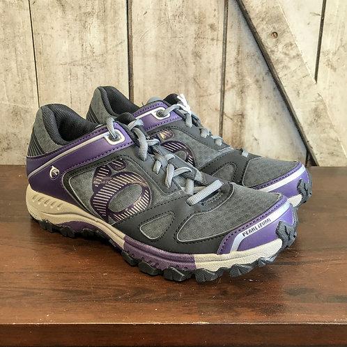 Pearl Izumi X-Alp Seek V MTB Shoes