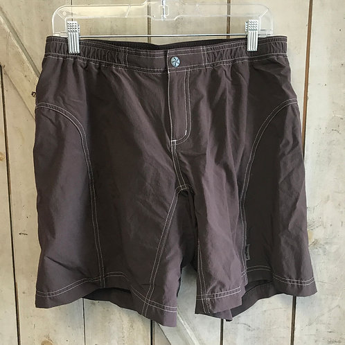 Shebeest Cycling Shorts