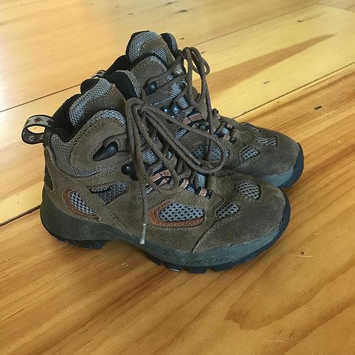 Vasque Breeze Waterproof Hiking Boots