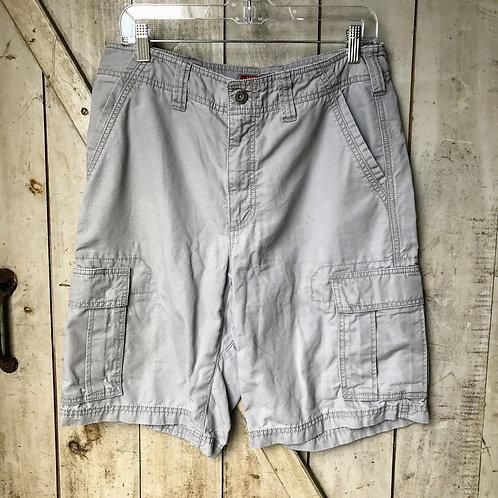 EMS Cargo Shorts