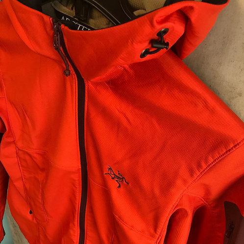 Arc'teryx Softshell Jacket