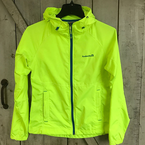 Avalanche Weather Shield Jacket