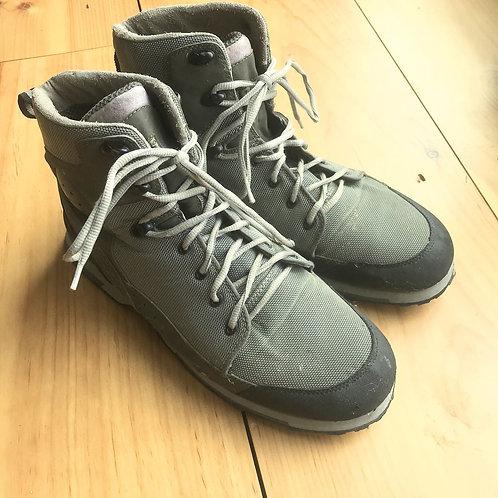 L.L.Bean Wading Boots