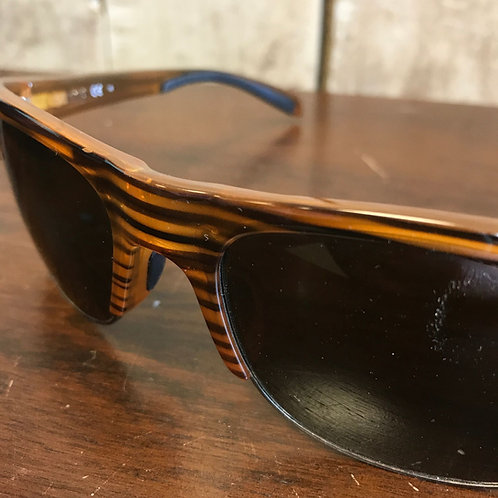 Costa Pawleys Polarized Sunglasses