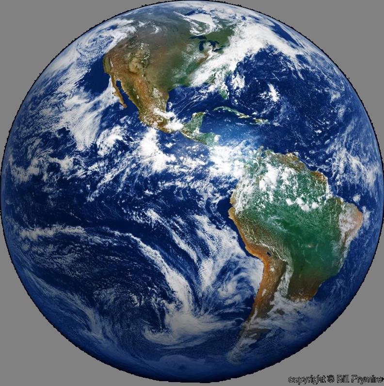 earth [2000450]