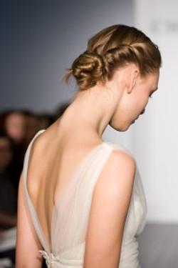 Redken Bridal 2