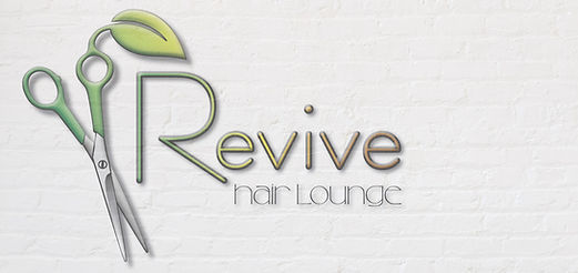revive%20hair%20lounge%20logo%20%5B13488