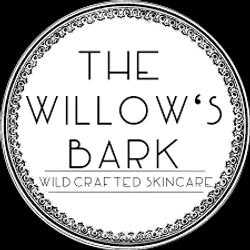 willows logo