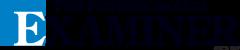 ThePeterboroughExaminer_logo.png