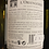 Thumbnail: L'Orangerie Pinot Gris