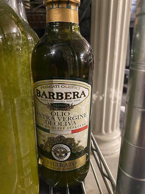 Italian Olive Oil, 500ml