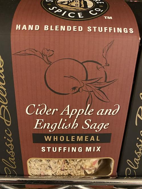 Shropshire Spice Co - Apple & Onion  Stuffing