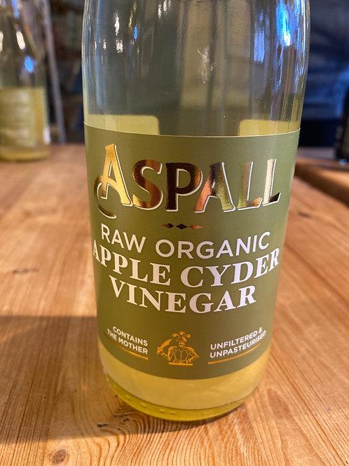 Apple Cyder Vinegar