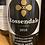 Thumbnail: Rossendale Pinot Noir