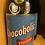 Thumbnail: Chocoholic Pinotage