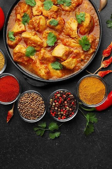 Chicken+Curry.jpg