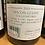Thumbnail: Macon Lugny White Burgundy