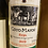 Thumbnail: Coro Mayor White Rioja