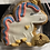 Thumbnail: Unicorn Biscuits