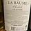 Thumbnail: Domaine de la Baume - Viognier