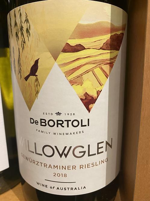 De Bortoli - Gewürztraminer Riesling