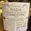 Thumbnail: Puglia Vermentino