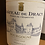 Thumbnail: Chateau de Dracy