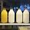Thumbnail: Pint of Milk