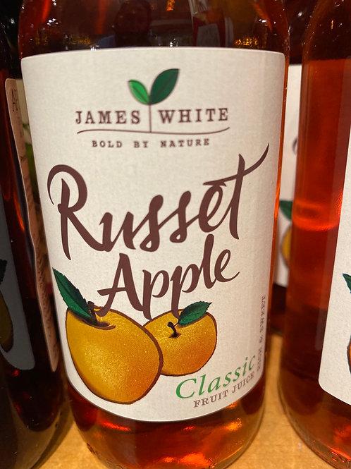 Russet Apple Juice, 250ml