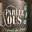 Thumbnail: Parlez Vous - Picpoul de Pinet