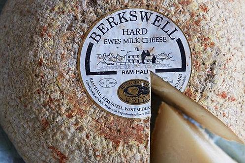 Berkswell