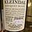 Thumbnail: Kleindal