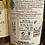 Thumbnail: Bon Courage Estate Unwooded Chardonnay