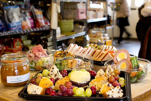 Brunch and Lunches-14.jpg