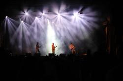 Mela, musikkfestival i Oslo