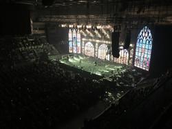 AHA i DNB Arena