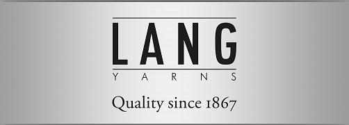 LANGYARNS LOGO.png