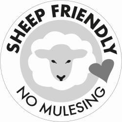 SheepFriendly_noMu_250.jpg
