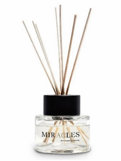 MIRACLES diffuser oriental orchid