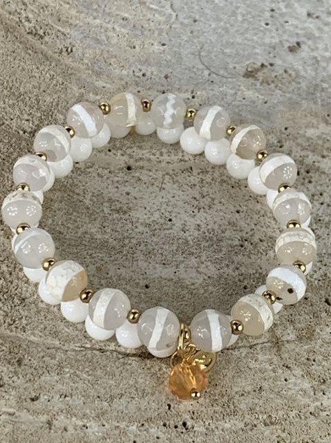 MIRACLES bracelet eloise