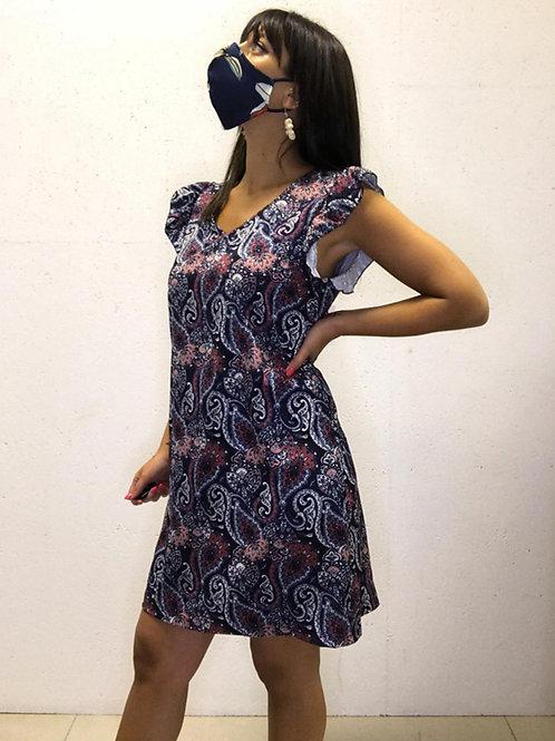 STUDIO IT romantic dress