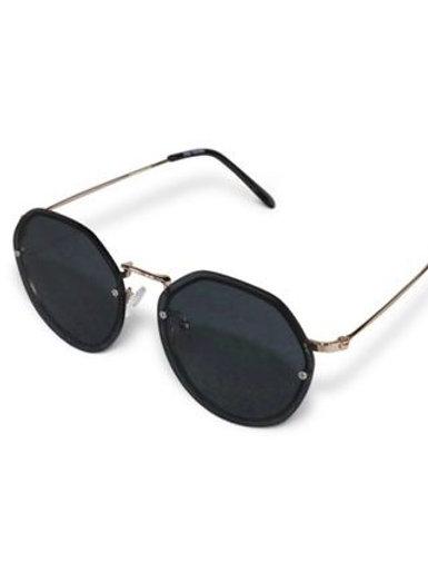 MIRACLES sunglasses bergamo