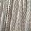 Thumbnail: Broek met print mint