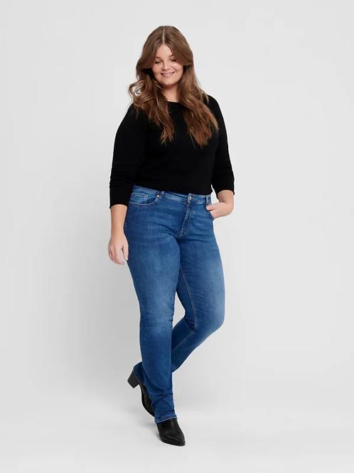 ONLY jeans recht model