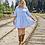 Thumbnail: ONLY CARMAKOMA Denim dress