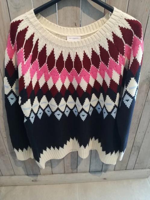 ONLY Carmakoma Caradrianna pullover