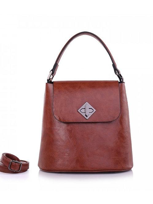 Ines Delaure Mini bag