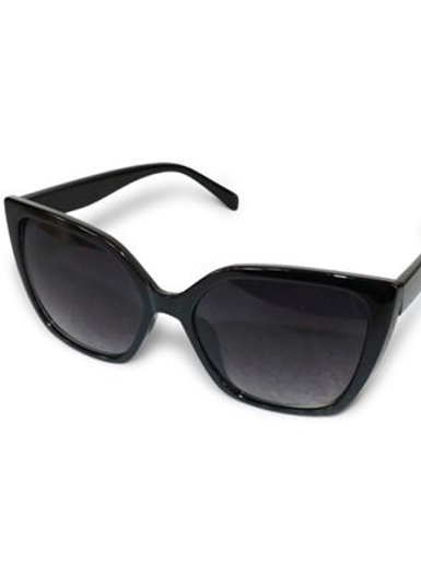 MIRACLES sunglasses modena
