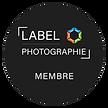 Label-photographie-le-badge-rond.png